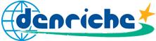 歯科コンサルティングカンパニー|DENRIDHE