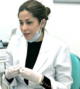 Dr Nazila 2