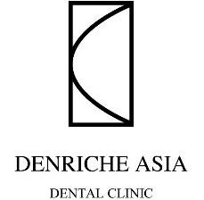 DENRICHE ASIA